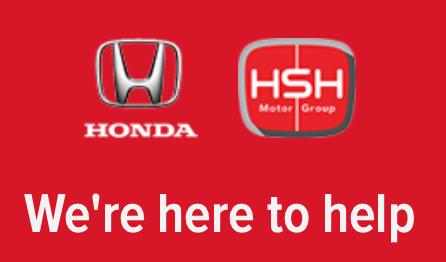 Bristol Honda
